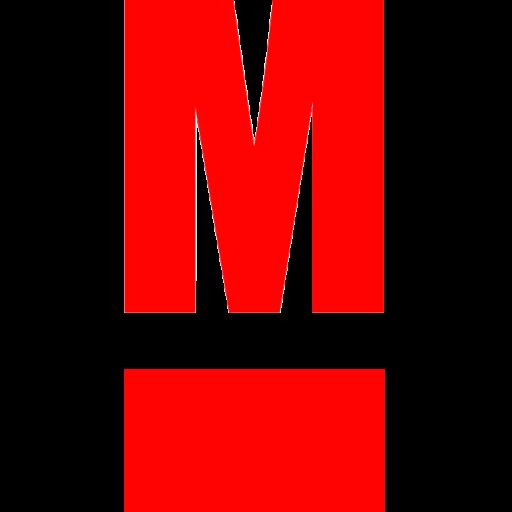 MONKEY OF HOPE
