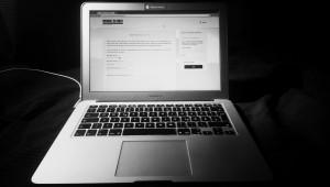 monkeyofhope_schreib-mir-macbook-air