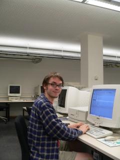 naechtliches-programmierend050527